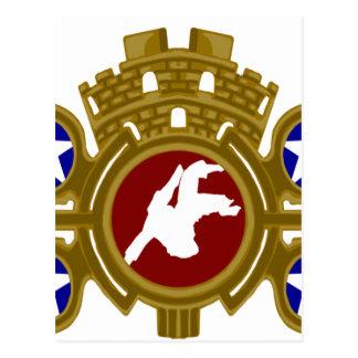Cubano Judo.png Postal