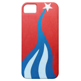 Cubano star iPhone SE/5/5s case