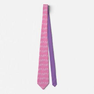 Cubbie-CAMO-PINK-Final Tie