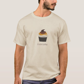 Cubcake T-Shirt