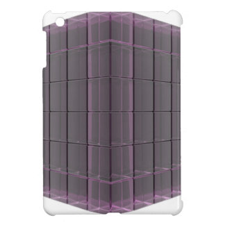 cube-12-big iPad mini covers