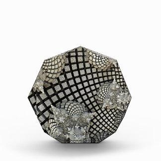 cube-673647.jpg acrylic award