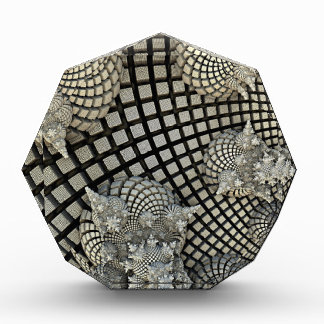 cube-673647.jpg award