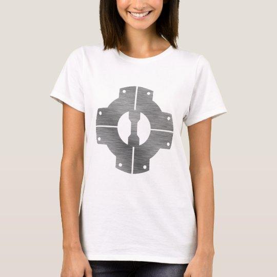 Cube Zero T-Shirt
