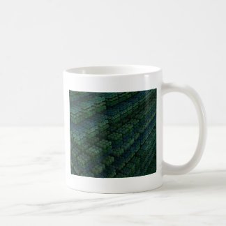 cubes-12137-c coffee mug