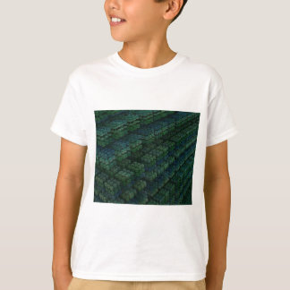 cubes-12137-c playera