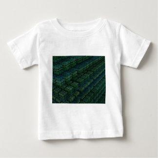 cubes-12137-c playera de bebé
