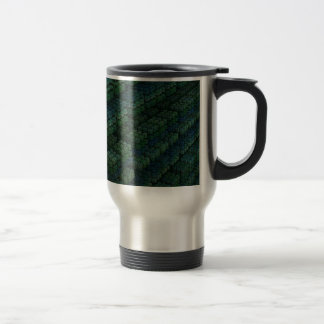 cubes-12137-c travel mug