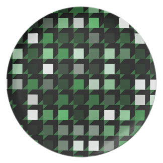 cubes-green-04.pdf party plate