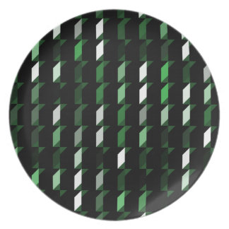cubes-green-05.pdf party plate
