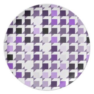 cubes-purple-01.pdf dinner plates