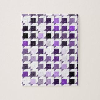 cubes-purple-01.pdf puzzle