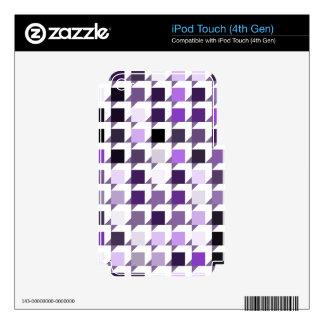 cubes-purple-01.pdf iPod touch 4G skins