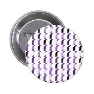 cubes-purple-02.pdf button