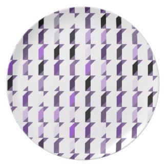 cubes-purple-02.pdf party plates
