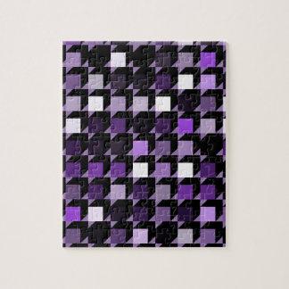 cubes-purple-04 rompecabeza
