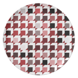 cubes-red-01 plates