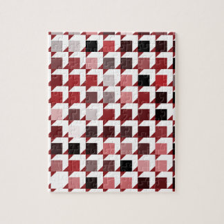 cubes-red-01 puzzles