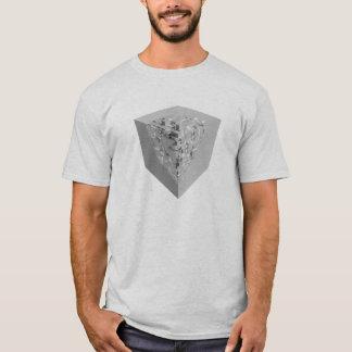 Cubic T-Shirt