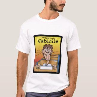 cubicile T-Shirt