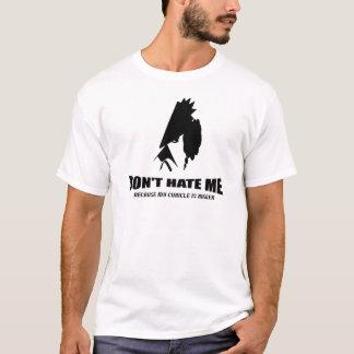 Cubicle jealousy T-Shirt