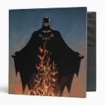 """Cubierta #11 de Batman vol. 2 Carpeta 1 1/2"""""""
