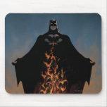 Cubierta #11 de Batman vol. 2 Tapete De Raton