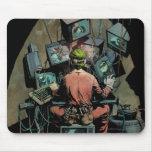 Cubierta #14 de Batman vol. 2 Alfombrilla De Raton