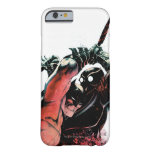 Cubierta #3 de Batman vol. 2 Funda Barely There iPhone 6