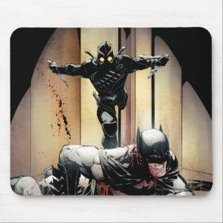Cubierta #5 de Batman vol. 2 Tapete De Raton