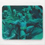 Cubierta #680 de Batman vol. 1 Alfombrillas De Ratones