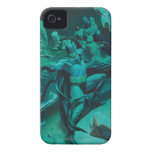 Cubierta #680 de Batman vol. 1 Carcasa Para iPhone 4