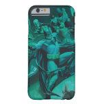 Cubierta #680 de Batman vol. 1 Funda De iPhone 6 Barely There