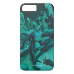Cubierta #680 de Batman vol. 1 Funda iPhone 7 Plus