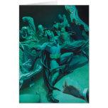 Cubierta #680 de Batman vol. 1 Tarjetas