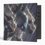 """Cubierta #681 de Batman vol. 1 Carpeta 1 1/2"""""""