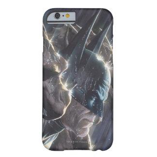 Cubierta 681 de Batman vol 1 Funda De iPhone 6 Slim