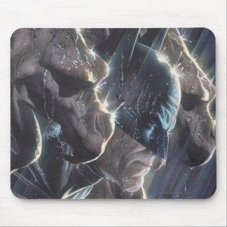 Cubierta #681 de Batman vol. 1 Mouse Pad