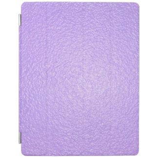 Cubierta abstracta de la cubierta del iPad 2/3/4 Cubierta De iPad