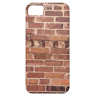 Cubierta/caso de IPhone 5 Funda Para iPhone SE/5/5s
