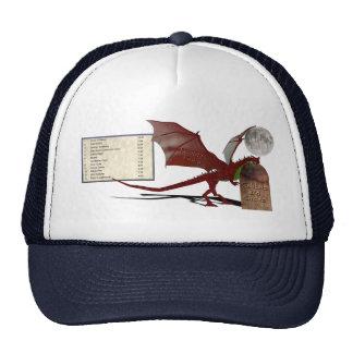 cubierta cd 1 gorra