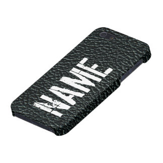 Cubierta conocida capaz del amperio del altavoz de iPhone 5 carcasa