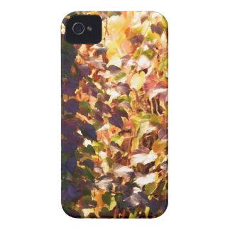 Cubierta de Forrest Case-Mate iPhone 4 Carcasa