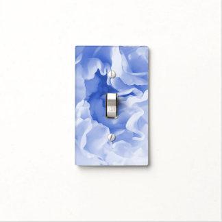 Cubierta de interruptor de la luz artística de la tapa para interruptor
