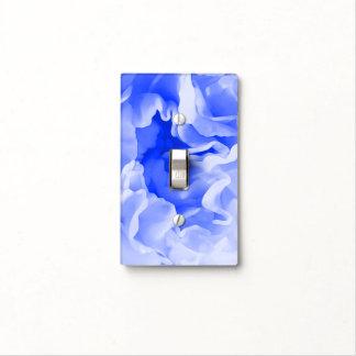 Cubierta de interruptor de la luz artística de la tapas para interruptores