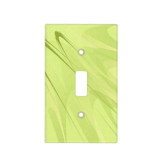 Cubierta de interruptor de la luz tapas para interruptores