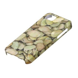 Cubierta de las habas iPhone5 iPhone 5 Case-Mate Carcasa