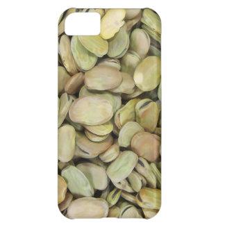 Cubierta de las habas iPhone5
