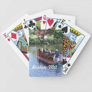 Cubierta de las tarjetas - modificadas para requis baraja cartas de poker