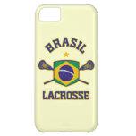 Cubierta del Brasil